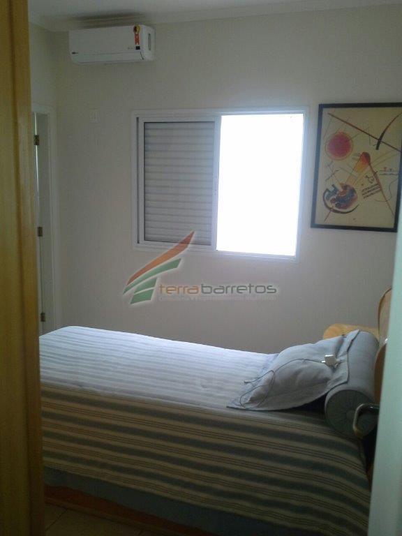 imóvel com excelente localização dentro do condomínio damha 2 em são josé do rio preto. 4...