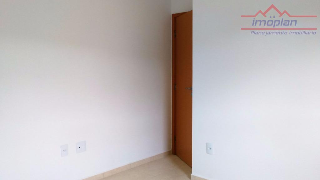 Residencial Almeida