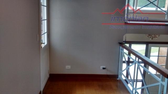 casa alto padrão em condomínio fechado, com 4 dormitórios, sendo 1 suíte master, piscina adulto e...