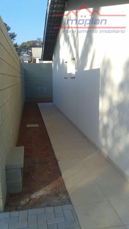 ótima casa, em condomínio valor acessível, aceita financiamento e veiculo como parte de pagamento, venham conhecer!!!!!somos...