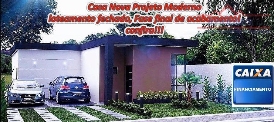 Casa residencial à venda, dos Pires, Atibaia.