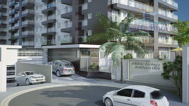 Bertioga Residence Club