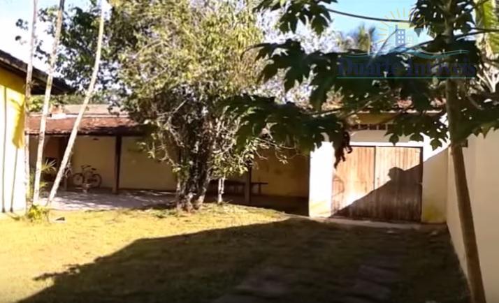 Casa + Terreno Vista Linda
