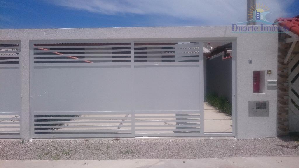Casa residencial à venda, Maitinga Bertioga.