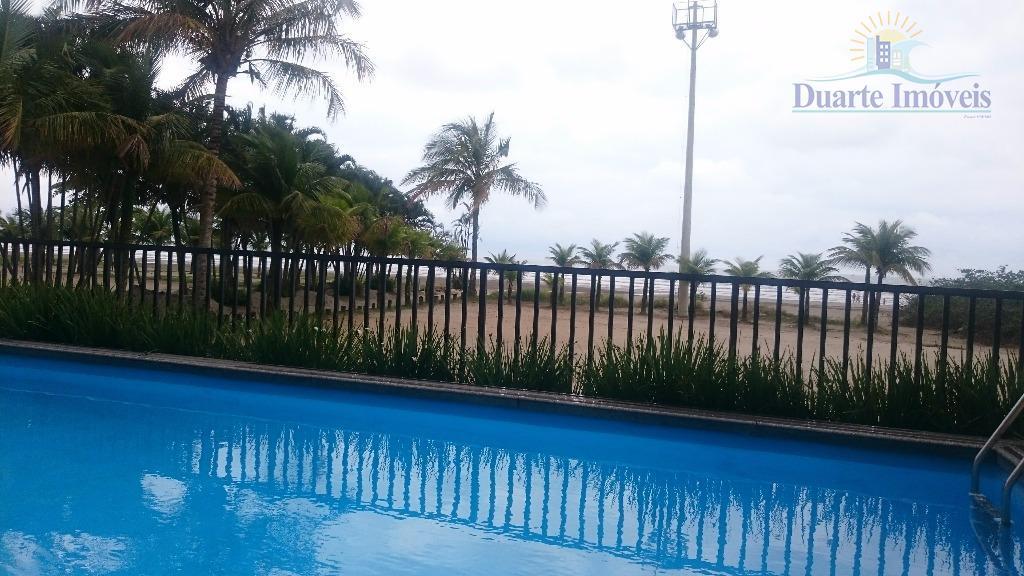 Cobertura residencial à venda, Maitinga, Bertioga.