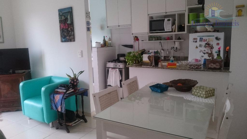 Apartamento Rio da Praia