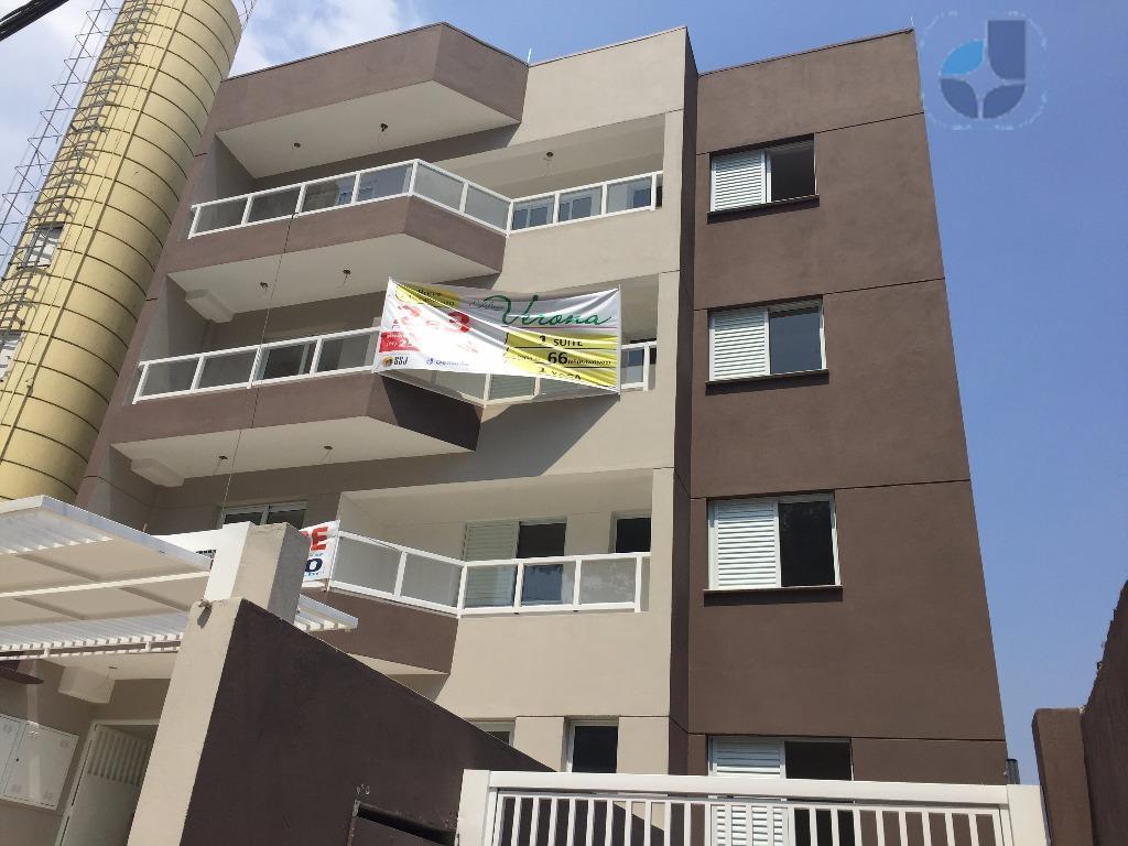 Apartamento Residencial à venda, Bairro inválido, Cidade inexistente - AP0391.