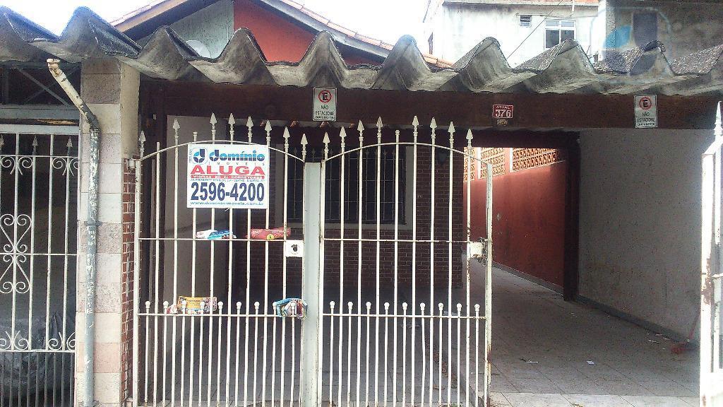 Casa Residencial para locação, Bairro inválido, Cidade inexistente - CA1894.