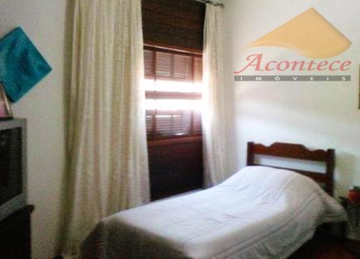 Achado: casa 3 dorms, reformada R$ 520 mil no Jd Aeroporto