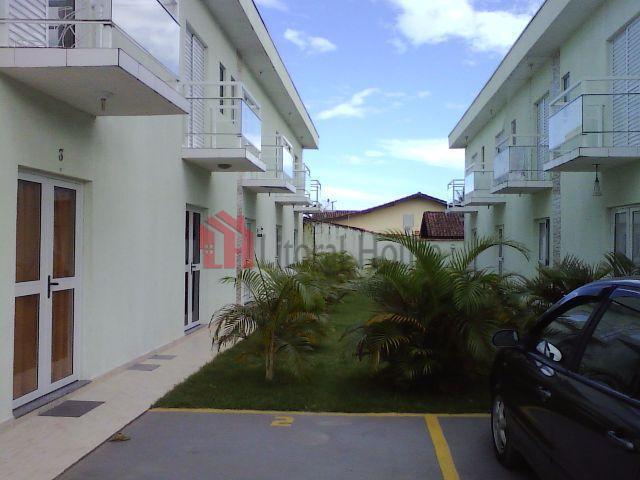 Casa residencial à venda, Jardim Rio Praia, Bertioga.