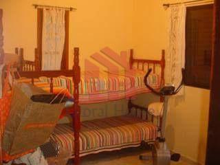 Casa residencial à venda, Balneário Gaivota, Itanhaém.