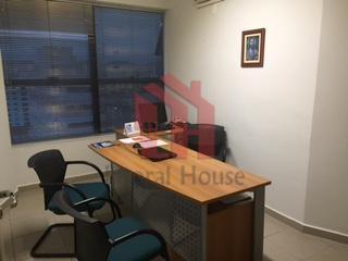 Sala à venda, 70 m² por R$ 300.000,00 - Aparecida - Santos/SP