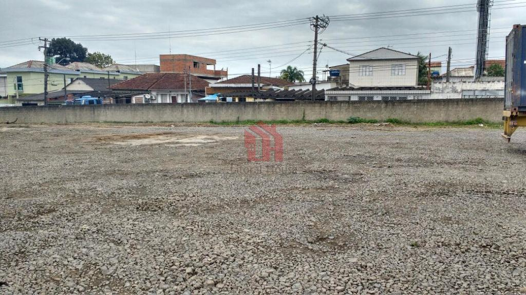 Terreno comercial para venda e locação, Planalto Bela Vista, São Vicente.