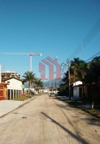 Village 02 dormitórios maitinga  Itanhaem