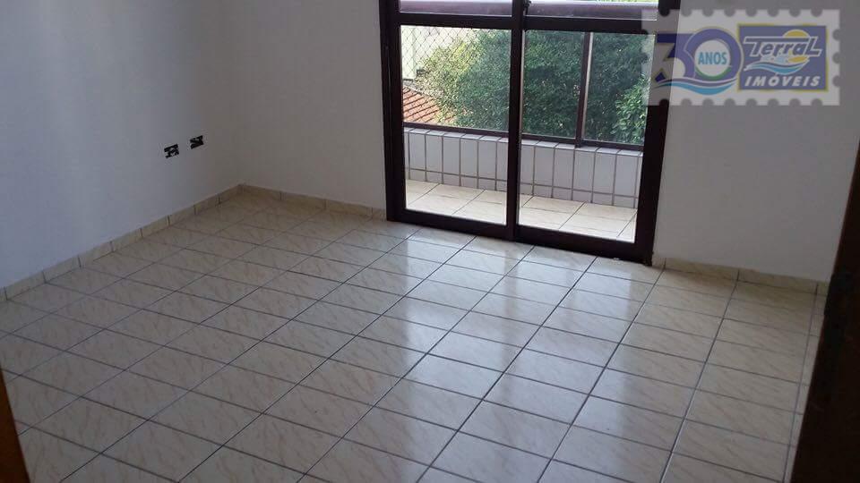Oportunidade ! Apartamento de 2 dorm na Vila Guilhermina/ Praia Grande