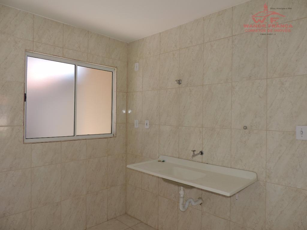 Casa Residencial Para Loca O Jardim Aeroporto Guaratinguet  -> Quarto Sala Cozinha E Banheiro Para Alugar Em Sp
