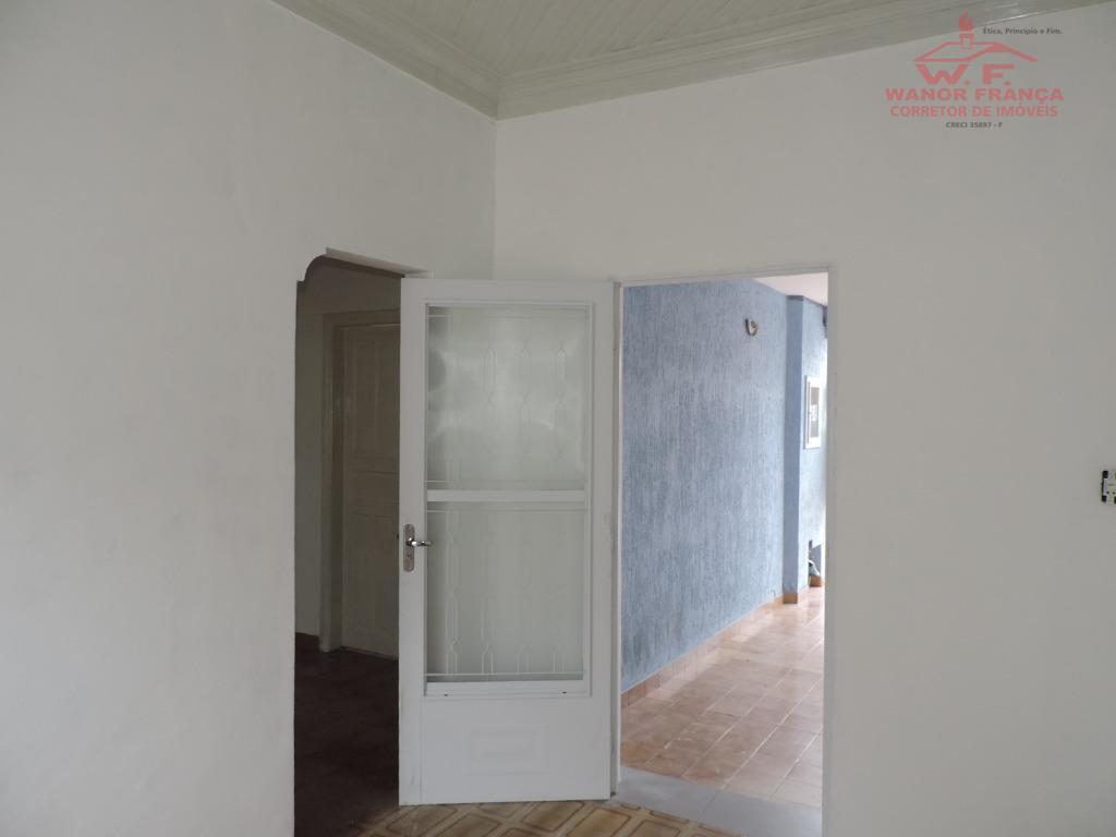 Casa Residencial Para Loca O Santa Rita Guaratinguet  -> Quarto Sala Cozinha E Banheiro Para Alugar Em Sp
