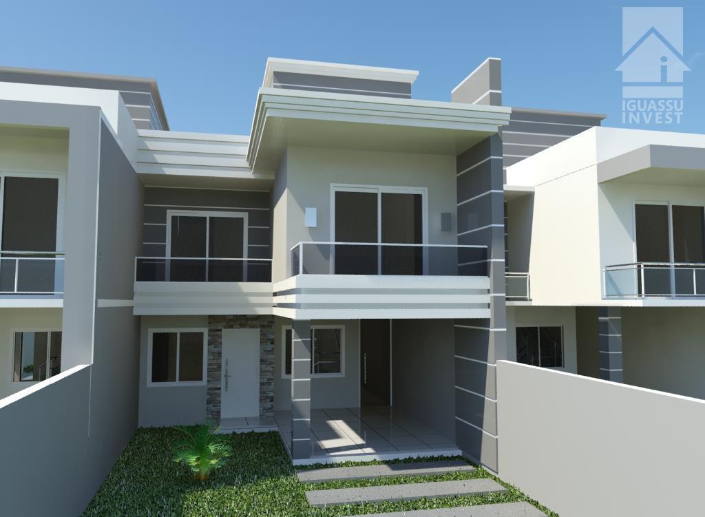 Imobiliária em Foz do Iguaçu  Venda e Aluguel  6dbd542c8e1f2