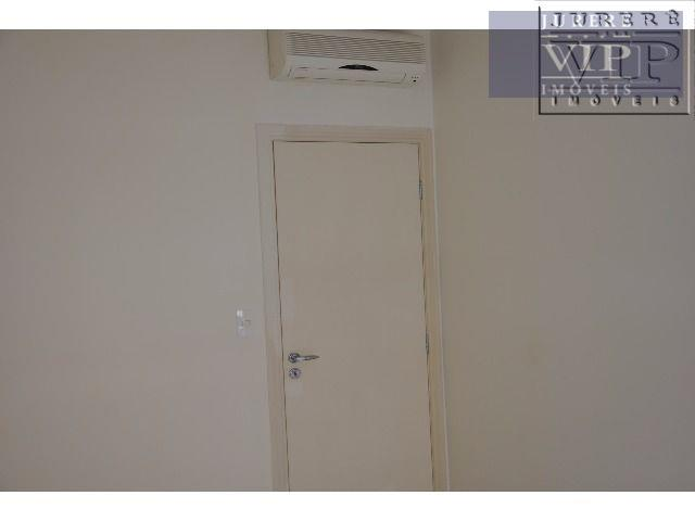 apartamento a venda em jurerê internacional, ampla sala de estar e jantar, sol da tarde, com...