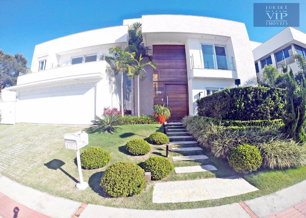Casa Residencial à venda, Bairro inválido, Cidade inexistente - CA0161.