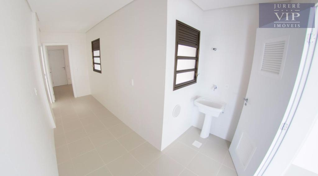 excelente apartamento com vista para o mar, no trésor residence, melhor edifício de jurerê internacional!!condomínio com...
