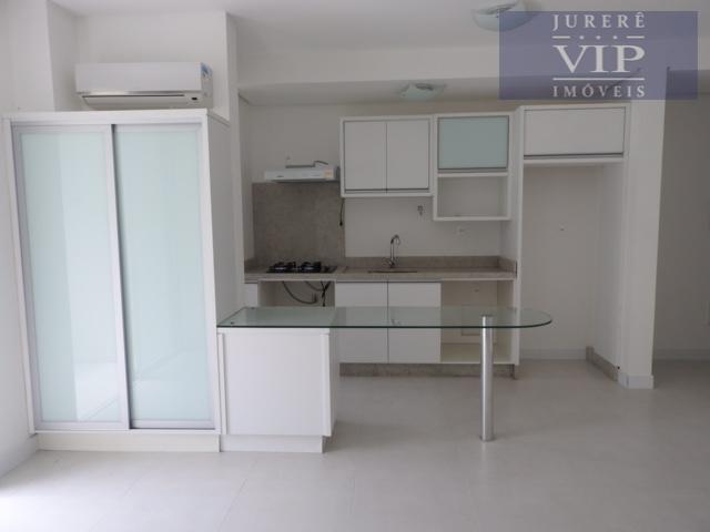 lindo apartamento novo em excelente localização perto do supermercado imperatriz e praça de recreação, semi mobiliada...