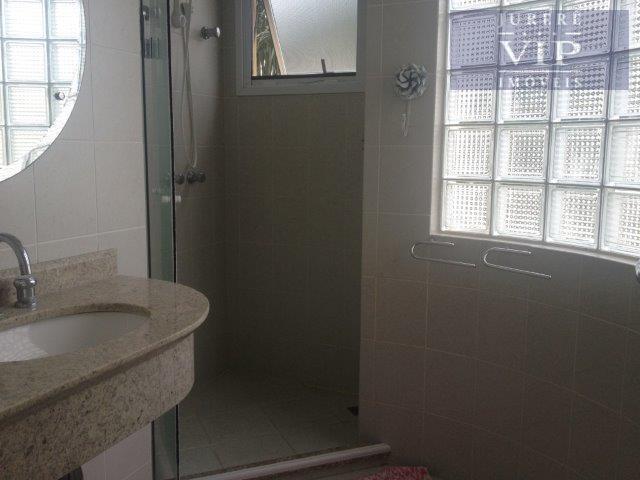 apto à venda em jurerê internacional com 2 suítes, lavabo, ampla sala de estar, jantar e...