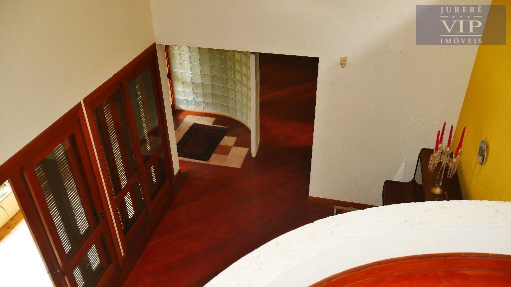 linda casa no bairro joão paulo, com vista para o mar de santo antonio e beira-mar...