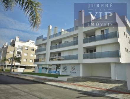 Oportunidade de 2 dormitórios em Jurerê