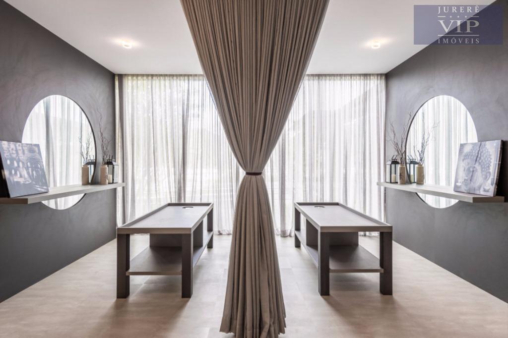 apto de 2 dormitórios sendo 1 suíte, cozinha integrada com sala de estar e jantar, área...
