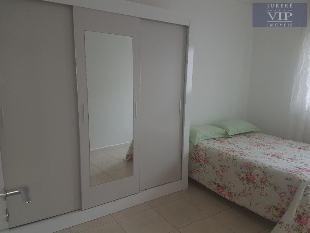 apto à venda em jurerê internacional, com 4 dormitórios sendo 2 suítes, cozinha planejada integrada com...