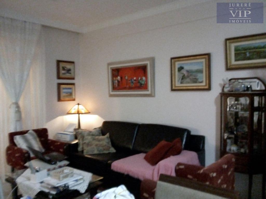apto à venda em jurerê internacional com 70 m2 de área privativa, 1 suíte, lavabo, ampla...