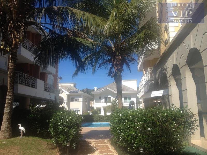 apto à venda em jurerê internacional com 87,08 m2 de área privativa, 2 suítes, 2 garagens,...
