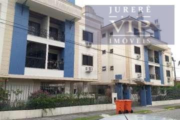 oportunidade para investimento ou moradia apartamento de 1 dormitório com 46,39 m2 privativos, sala de estar...