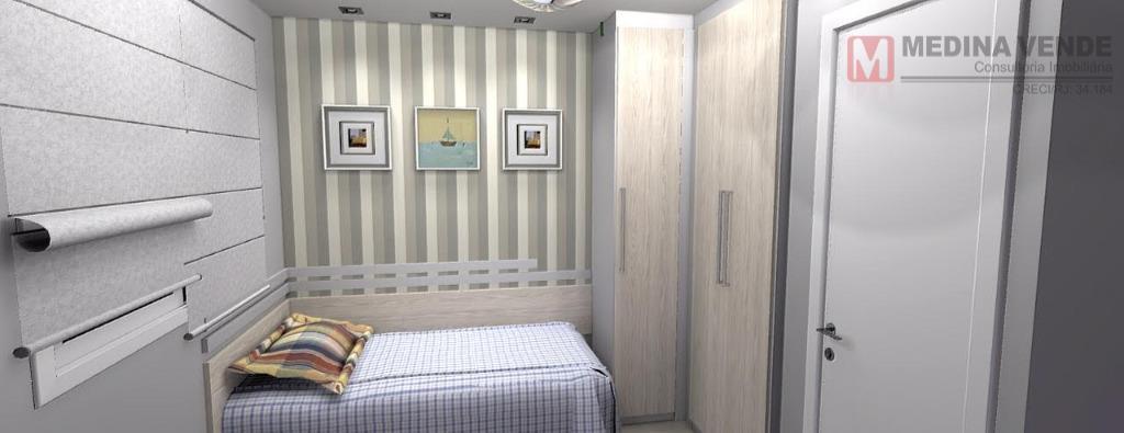 linda casa 1º locação com 2 quartos, sala, cozinha, banheiro, área de serviço, varanda e vaga...