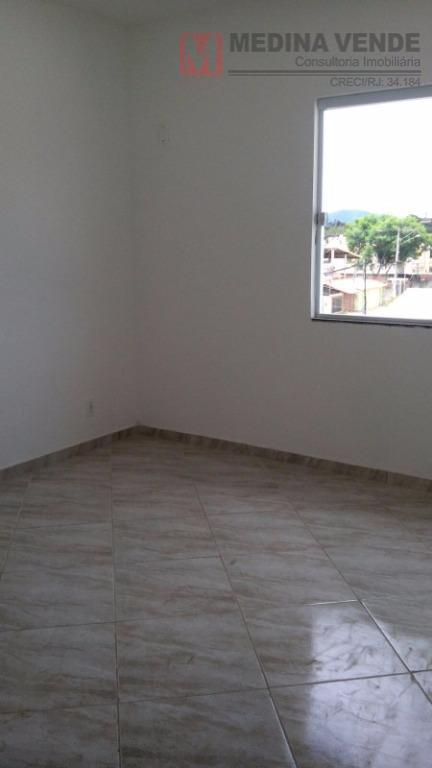 lançamento: condomínio com 14 casas prontas para morar, compostas por: 02 quartos, sala, cozinha, banheiro, lavabo,...