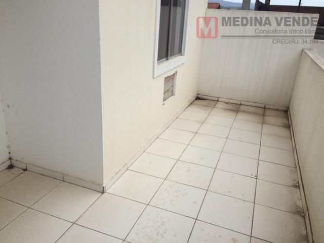 Casa residencial à venda, Marambaia, São Gonçalo - CA0319.