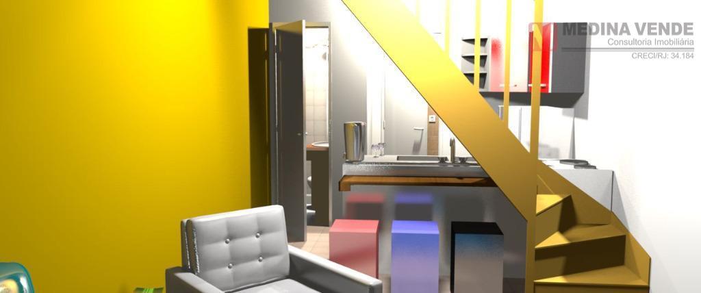 excelente casa de 01 quarto, sala, cozinha americana, banheiro, vaga na garagem.ótima localização, próximo a todo...