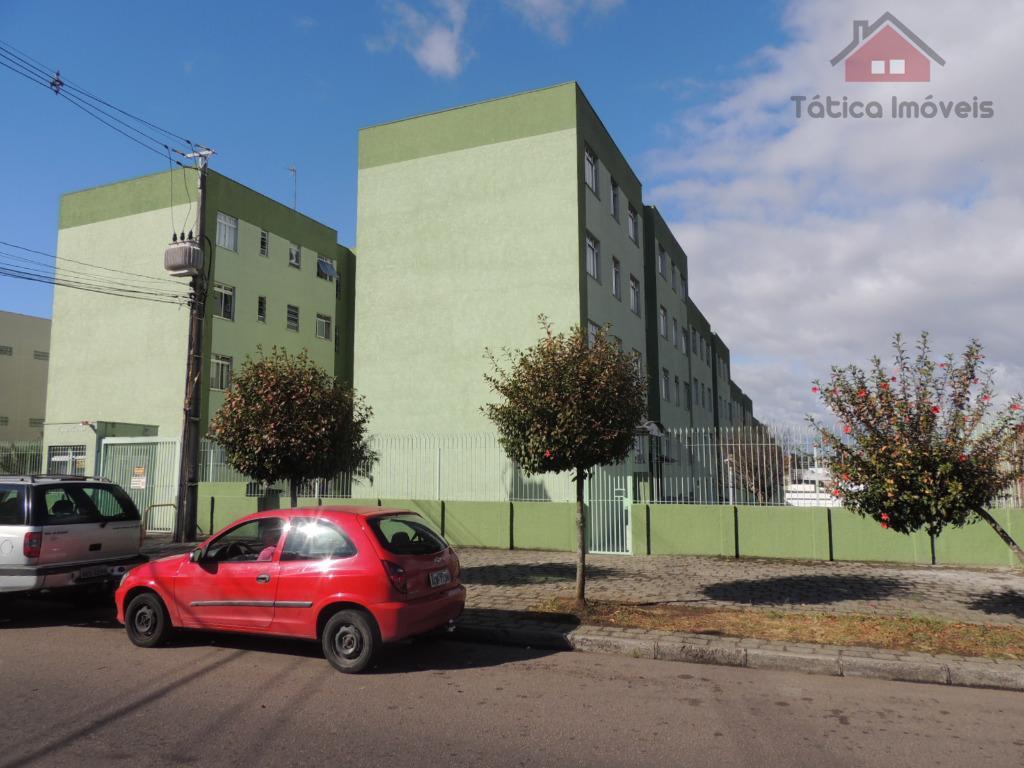 Confortável e amplo Apartamento, excelente localização SEMINÁRIO/BATEL- Av. Nossa Senhora Aparecida, 501