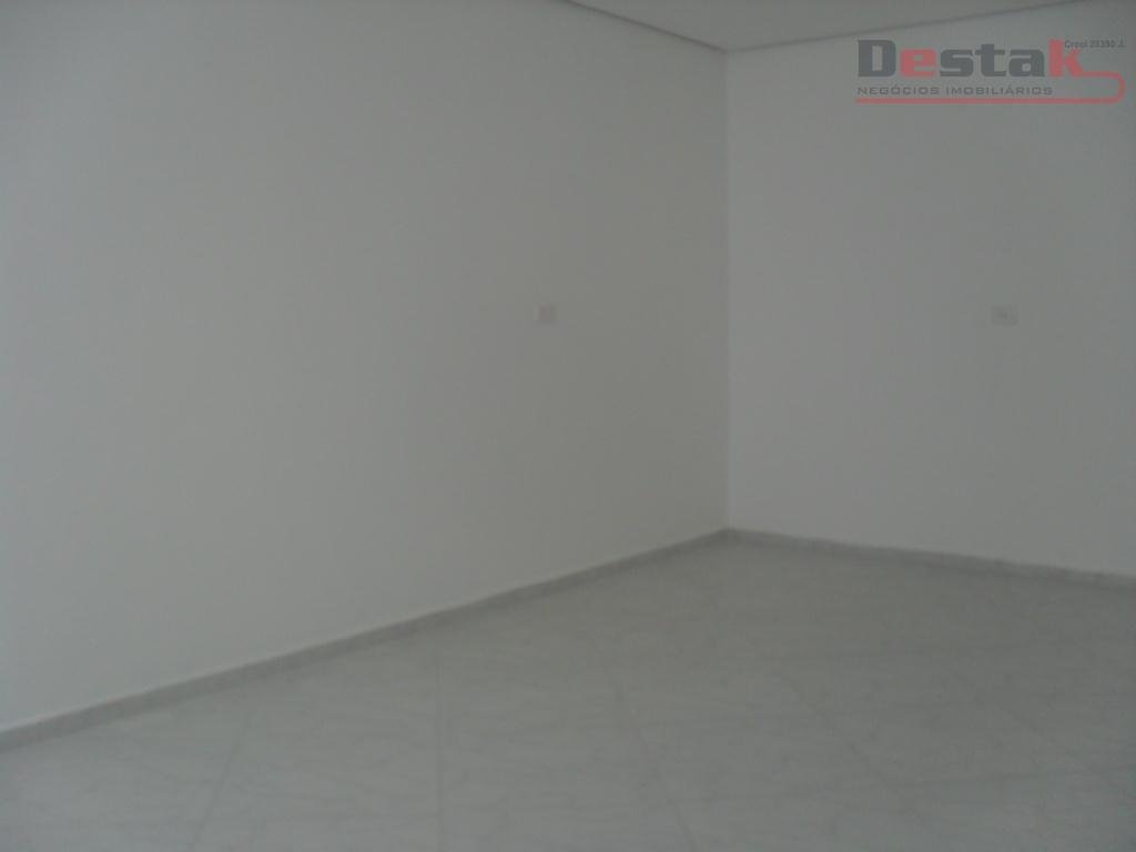 Prédio comercial à venda, Centro, Diadema.