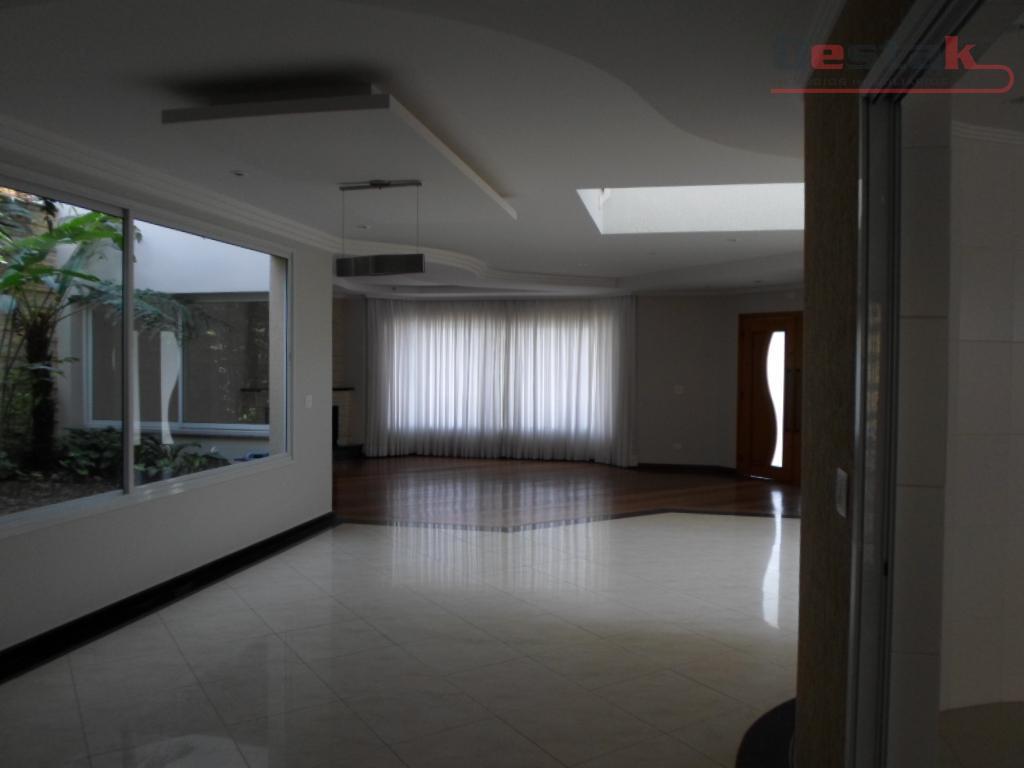 Linda Casa, 4 Suites, Swiss Park, SBC.