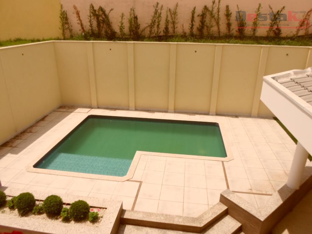 Lindo Sobrado, 4 suites, Swiss Park, SBC