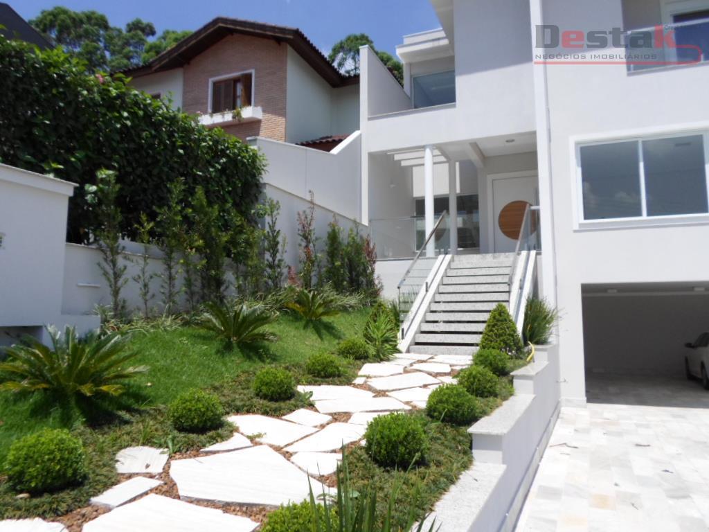 Casa, 4 Suites, Swiss Park, SBC.