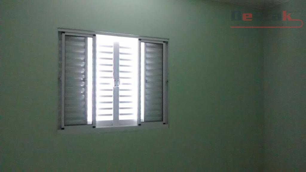 Prédio comercial para venda e locação, Assunção, São Bernardo do Campo.