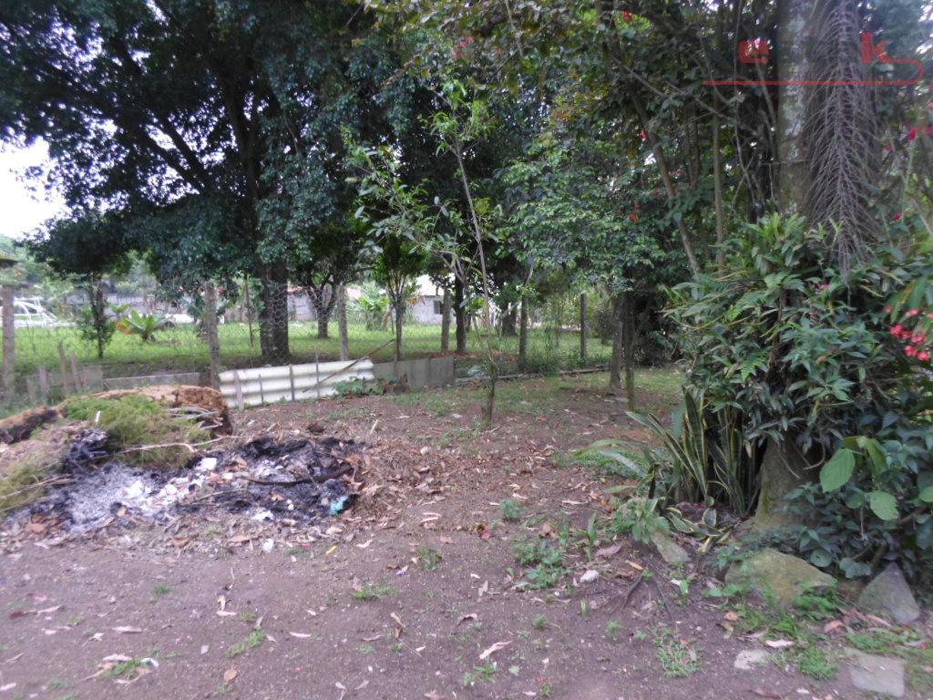 Área  comercial à venda, Alvarenga, São Bernardo do Campo.