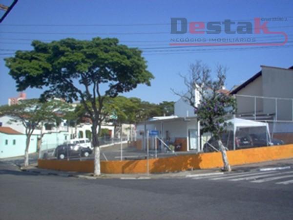 Terreno, Nova Petrópolis, São Bernardo do Campo.