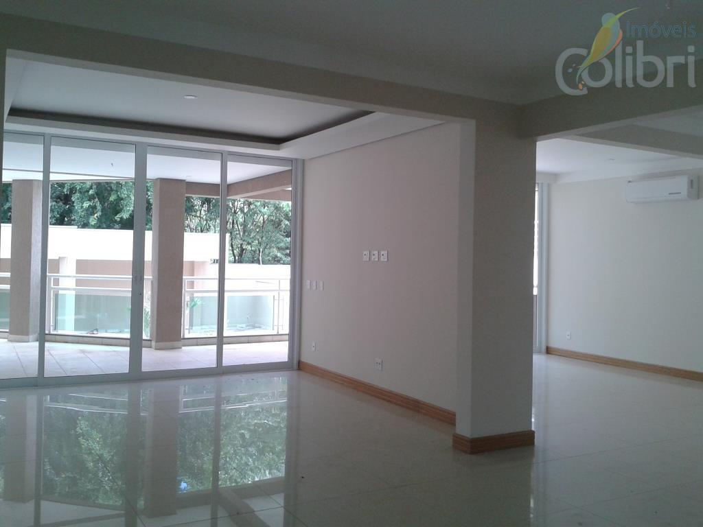 lindo sobrado no condomínio manacás05 suítes, 03 salas, escritório, elevador; lazer com piscina, sauna e churrasqueira;08...