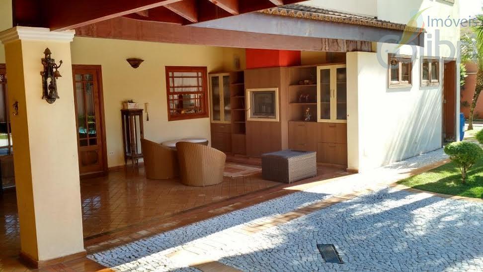 bela casa na lagoinha,3 amplas salas,lavabo, escritório,4 dormitórios sendo 3 suítes,varanda,copa, cozinha com despensa,área de serviço,dependência...