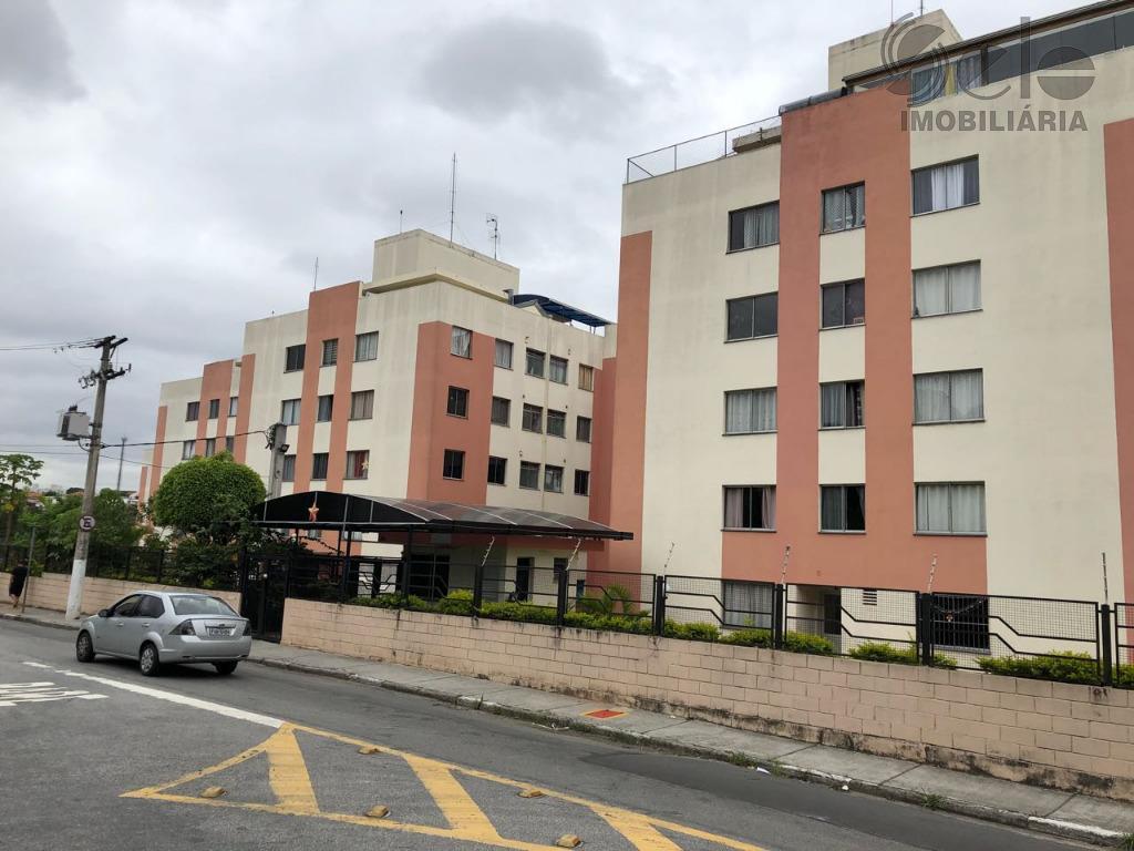 apartamento em pirituba, ótima localização, próximo a hospitais e estação de trem, com 2 dormitórios, sala,...