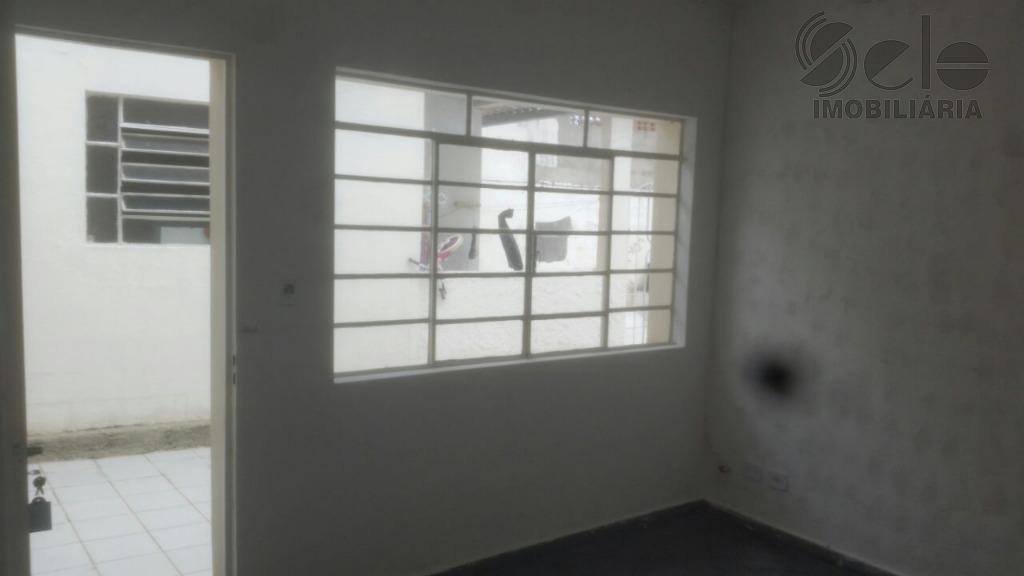 casa térrea na região da freguesia do ó ,2 dormitórios,1 suíte,sala,cozinha,lavanderia,casa toda em piso frio em...